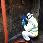 mould-remediation-hydro-dynamix-kent-00005