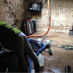 mould-remediation-hydro-dynamix-kent-00013